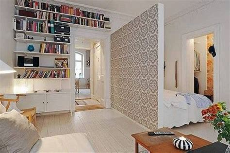 cool studio apartments cool studio apartment design ideas small living spaces