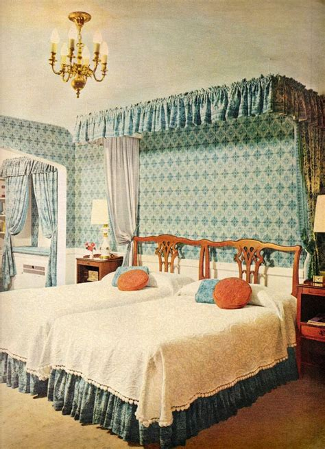 1950s Style Bedroom by 1000 Ideas About World Bedroom On