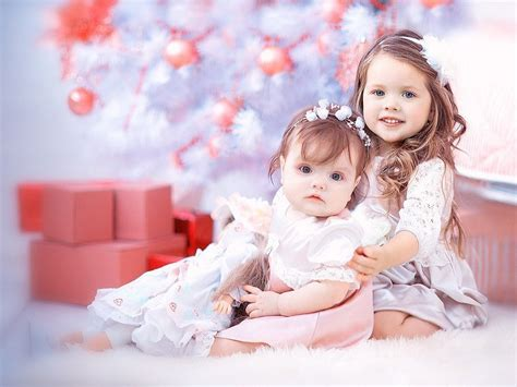Kids Hd Images Impremedia Net Pictures Of Small Children