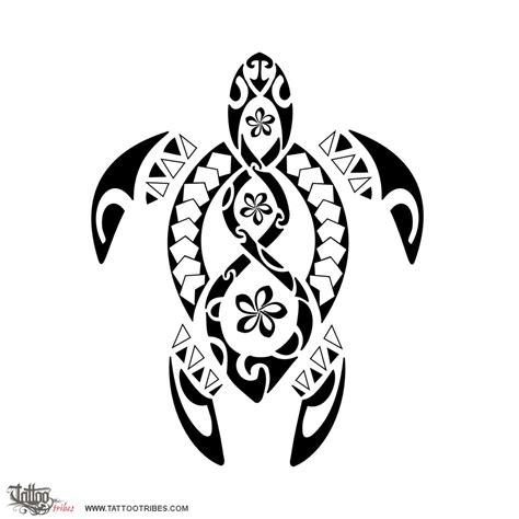 samoan tribal tattoos meanings 20 traditional designs and meanings turtle