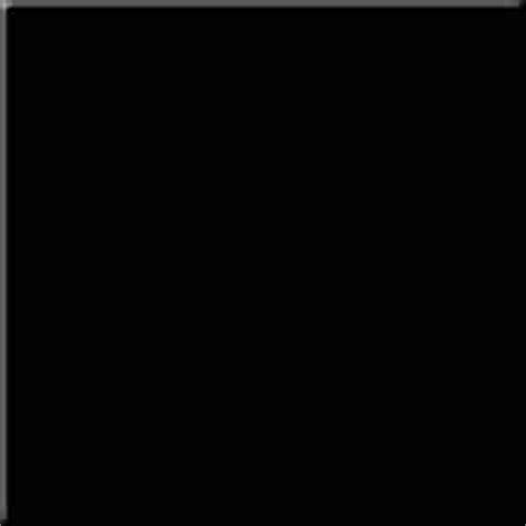 black colors absolute black absolute black granite china granite