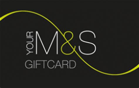 marks and spencer gift card balance check m s gift card balance my gift card balance - Check Balance On M S Gift Card