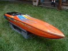 hpr 233 rc boat for sale gigantic powerful rc powerboat speedboat hpr 233 130 kmh