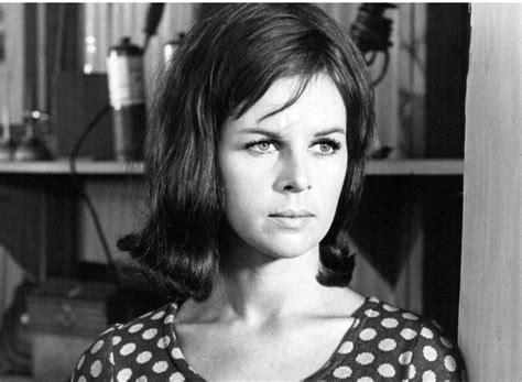claudine longet movies best 237 claudine longet images on pinterest andy