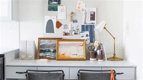 easy simple winter decoration ideas   desk