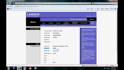 remote access port how to forward ports on a linksys router for remote web