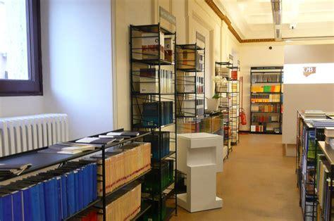 libreria gregoriana libreria gregoriana smt studio