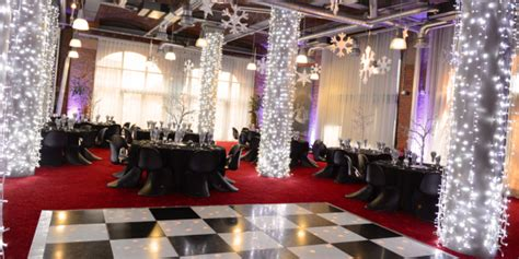 fairytale of new york christmas party xmas party venues