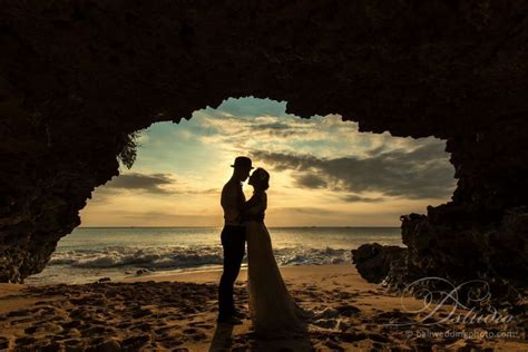 pre wedding photography price bali professional photography packages and prices