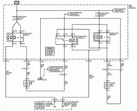 tpcc cooling housing dx100 electrical wiring diagram