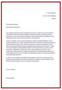 Cover Letter For Cabin Crew by Aplication Letter For A Cabin Crew Grammar Check