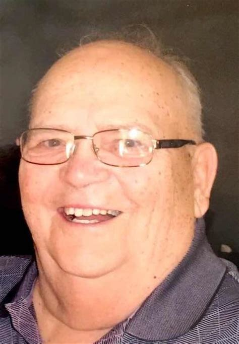 obituary for sterling tinch miller moster robbins