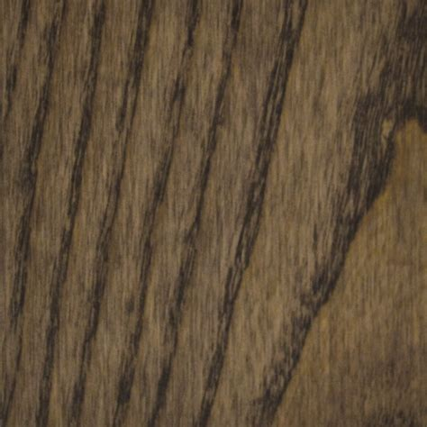 Quickstyle Hardwood Flooring by Quickstyle Hdc Hardwood Ash Stained Charcoal The Home