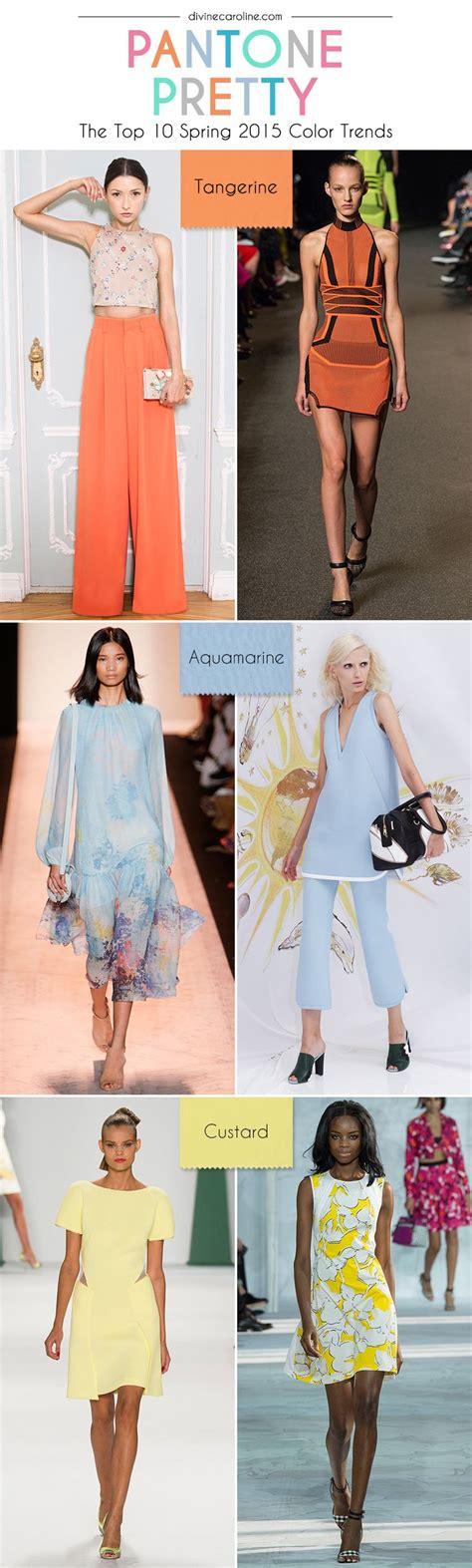 current color trends 1000 ideas about 2015 color trends on pinterest best
