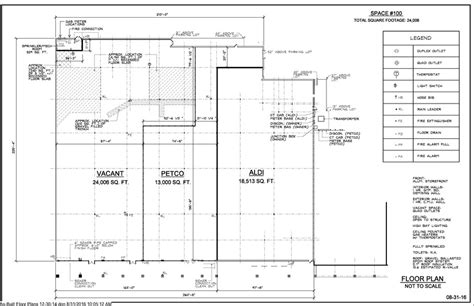 how to measure floor plans as built floor plans existing measure floor plans