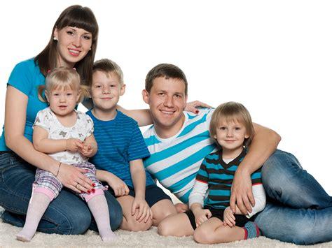 imagenes de la familia nuclear simple familia nuclear related keywords familia nuclear long