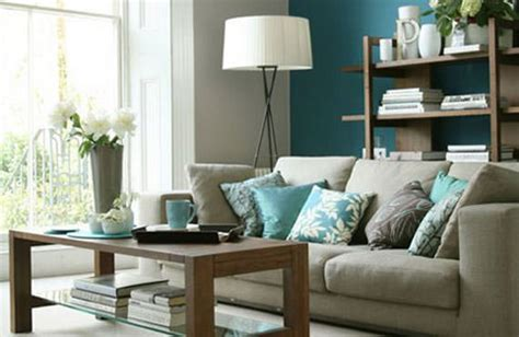 top five small room decorating ideas of 2012 decorating