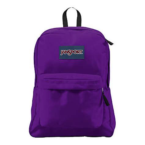 Office Depot Jansport Jansport Superbreak Backpack Assorted Colors By Office