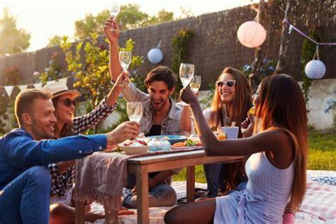 juegos con amigos en casa juegos divertidos para jugar en casa con amigos