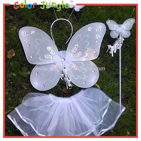 Wings Sayap Peri beli set lot murah grosir set