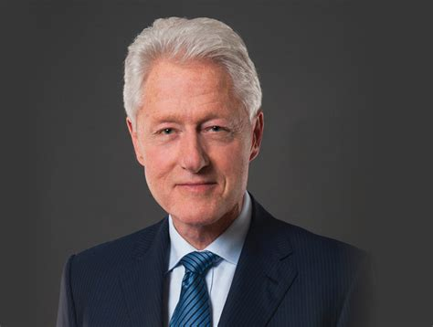 bill clinton presidency president bill clinton new jersey speakers series njpac