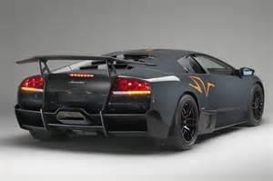 Lamborghini Murcielago Prices Lamborghini Murcielago Lp 670 4 Superveloce China Limited