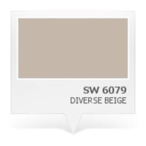 diverse beige sw 6079 diverse beige fundamentally neutral sistema color pin