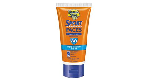 banana boat physical sunscreen no more spf excuses the real deal by retailmenot