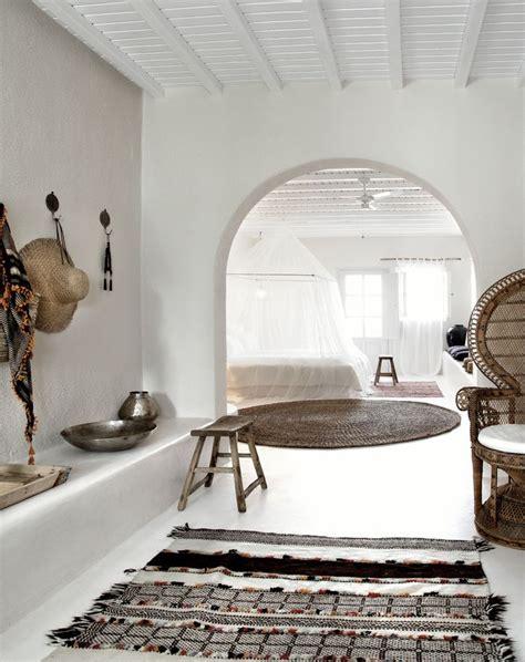 chambre bébé mykonos les 25 meilleures id 233 es de la cat 233 gorie chambre grecque