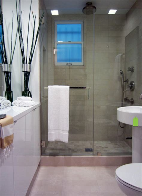 better bathrooms 6 design tips to make a small bathroom better