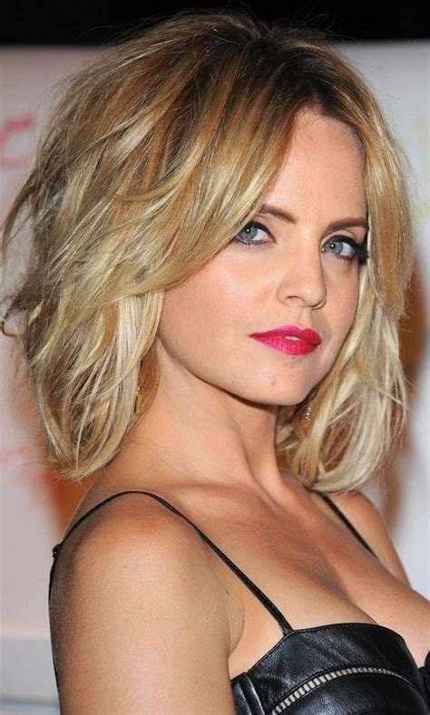 Mena Suvaris Hair Isi Dont Even by 17 Best Ideas About Mena Suvari On Bob