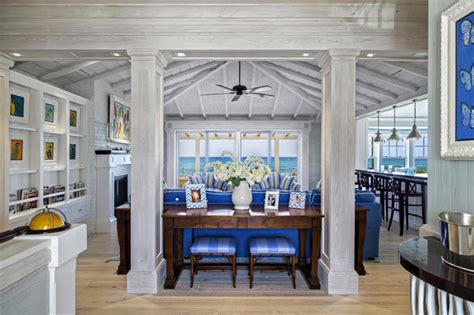 houzz home design inc florida beach cottage beach style living room other