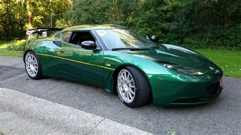 book repair manual 2012 lotus evora on board diagnostic system service manual 2012 lotus evora rear brake removal service manual 2012 lotus evora rear