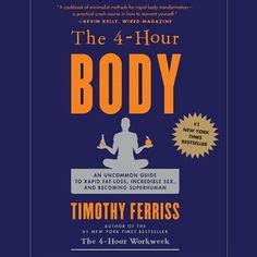 Health And Fitness News Worth Reading by 1000 Images About Books Worth Reading On