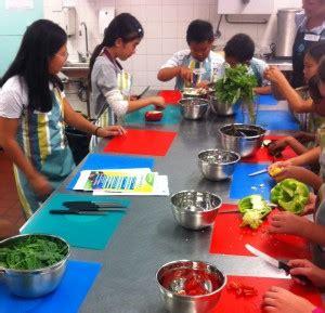 start  kitchen garden healthy kids