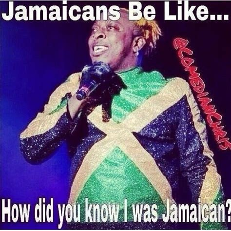 Jamaican Meme - 1000 images about jamaican bloodline on pinterest