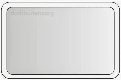 Memo Putar Warna membuat memo board menggunakan coreldraw 171 belajar dari pengalaman