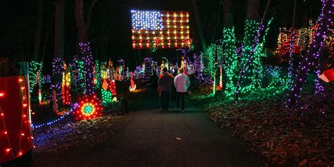 christmas light displays york pa mouthtoears com