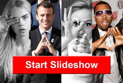 illuminati new members illuminati members www pixshark images galleries