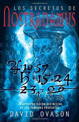 meridiano de sangre vintage 0307741176 books in spanish libros en espa 209 ol