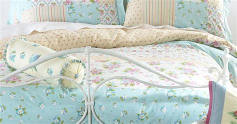 paoletti sophia duvet cover set in duck egg blue next day delivery paoletti sophia duvet cover cheerful county cottage style bedding http www