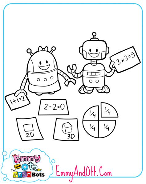 coloring pages math problems math coloring sheets pdf disney princess color by number