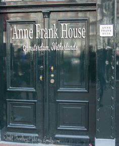 anne frank bathroom secret annex bathroom diary of anne frank pinterest