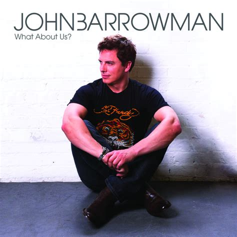 john barrowman swings cole porter what about us radio edit a song by john barrowman on