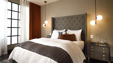 west elm west elm launching new hotel chain today com