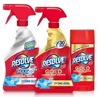 resolve 174 laundry stain removal products resolve 174