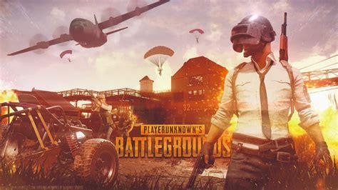 pubg wallpaper desktop gamers wallpaper p