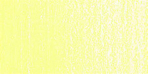light lemon yellow color 20034 4063 prismacolor nupastel color sticks blick