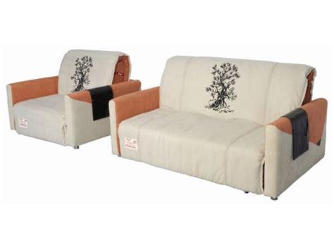 sofa anak sofa transformer untuk anak anak northerndefenders org