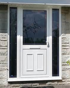 Aluminium Front Doors Uk Aluminium Doors Residential Single Doors Cwg Choices